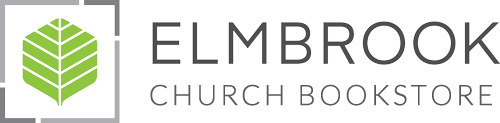Elmbrook Church Bookstore logo
